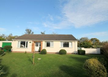 Thumbnail 3 bed detached bungalow for sale in Sturden Lane, Hambrook, Bristol
