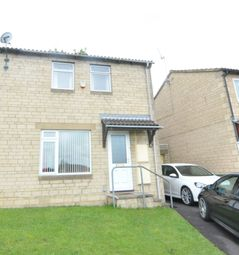 Thumbnail 2 bed property to rent in Kestrel Court, Stonehouse, Stroud