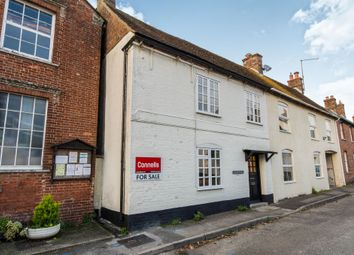 Thumbnail 3 bed cottage for sale in North Street, Bere Regis, Wareham