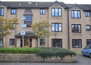 Thumbnail 2 bed flat for sale in 563 Mosspark Boulevard, Flat 1/2, Mosspark, Glasgow