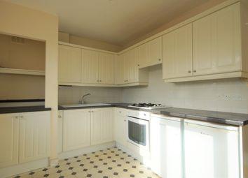 2 bed maisonette to rent in Chamberlain Way, Pinner, Middlesex HA5