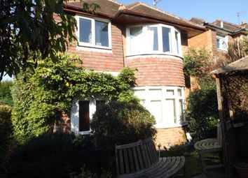 Thumbnail 3 bedroom detached house for sale in Millfield Avenue, Pelsall, Walsall, West Midlands