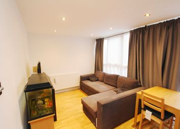 Thumbnail 1 bed maisonette to rent in Woodvale Walk, West Norwood