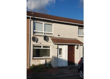 Thumbnail 2 bedroom end terrace house to rent in Lennox Gardens, Linlithgow