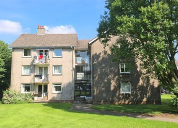 Thumbnail 1 bed flat to rent in Mungo Park, Murray, East Kilbride