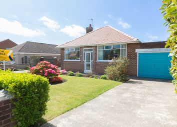 Thumbnail 3 bedroom detached bungalow for sale in Dane Avenue, Barrow-In-Furness