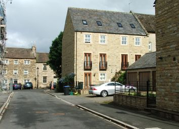 Thumbnail 5 bed semi-detached house to rent in Thorngate Place, Barnard Castle, Durham