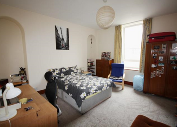 Thumbnail 3 bedroom flat to rent in King Street, Aberdeen