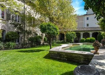 Thumbnail 6 bed country house for sale in Avignon, Vaucluse, France