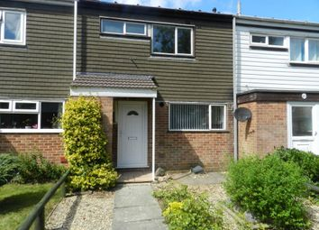 Thumbnail 3 bed property to rent in Tweed Close, Daventry