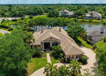 Thumbnail Property for sale in 7303 Westminster Ct, University Park, Florida, United States Of America