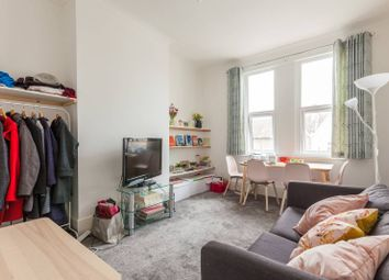 Thumbnail 2 bed flat to rent in Macdonald Road, Forest Gate, London