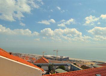 Thumbnail 2 bed triplex for sale in Castelo, Misericórdia, Lisbon City, Lisbon Province, Portugal