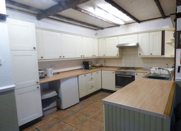 Thumbnail 1 bed barn conversion to rent in Taylors Farm, Chapel Lane, Longton