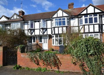 3 bed property for sale in Durlston Road, Kingston Upon Thames KT2