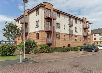 Thumbnail 1 bed flat for sale in Donnini Court, South Beach Road, Ayr, South Ayrshire