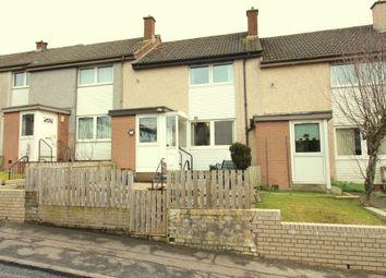 Thumbnail 2 bed terraced house for sale in Sunnydale Road, Blackridge, Bathgate