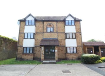 Thumbnail 1 bed property to rent in Ainsley Close, London