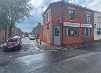 Thumbnail Retail premises to let in 13 Mill Lane, Enderby, Leicester, Leicestershire
