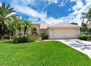 Thumbnail 3 bed property for sale in 8723 Grey Oaks Ave, Sarasota, Florida, 34238, United States Of America