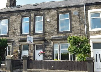 Thumbnail 5 bed terraced house for sale in Keighley Road, Colne, Lancashire