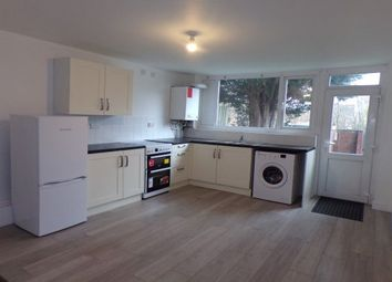 3 bed property to rent in Porchester Drive, Birmingham B19