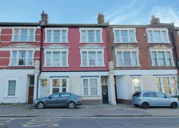 Thumbnail 2 bed maisonette to rent in Station Road, Westcliff-On-Sea