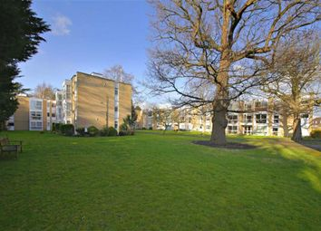 Thumbnail 2 bed flat for sale in Winchester Close, Enfield, Middlesex