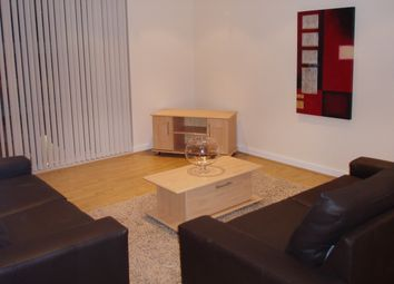 Thumbnail 1 bed flat to rent in 4 Manilla Street, London, Docklands, London