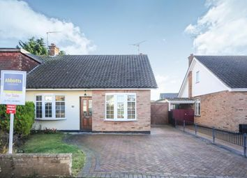 Thumbnail 2 bedroom bungalow for sale in Rochford, Essex