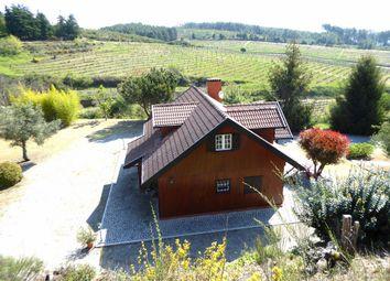 c6718042643 Property for Sale in Constantim e Vale de Nogueiras