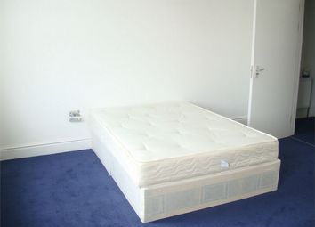 Thumbnail Room to rent in Victor Road, London