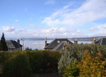 Thumbnail 4 bed detached house to rent in Bay Road, Wormit, Fife