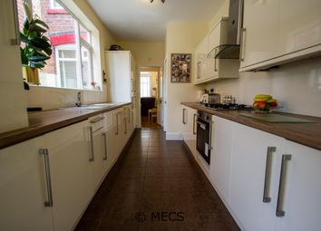 Thumbnail 3 bed town house for sale in Milcote Road, Smethwick, West Midlands