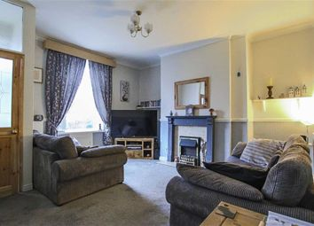 Thumbnail 2 bed terraced house for sale in Fielding Street, Rishton, Blackburn