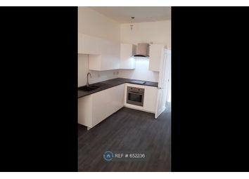 Thumbnail 1 bedroom flat to rent in Darnton Road, Ashton Under Lyne