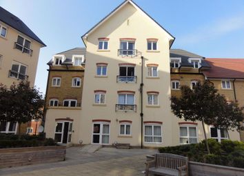 2 bed flat to rent in Narrow Lane, Northampton NN1