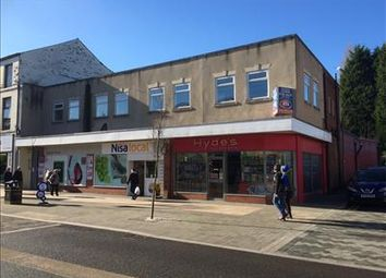 Thumbnail Retail premises to let in 74, Market Street, Chorley