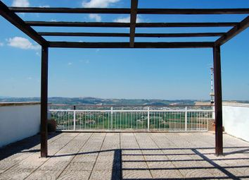 Thumbnail 1 bed town house for sale in Centro Storico Corridonia, Macerata, Marche, Italy