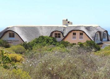 Thumbnail 4 bed property for sale in 89 Boegoebult, Springerbaai, Mosselbaai, Western Cape