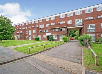 Leatherhead, Surrey KT22. 2 bed flat