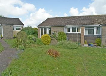 Thumbnail 2 bed bungalow for sale in Honiton, Devon