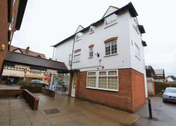 Thumbnail 1 bedroom flat to rent in Market Place, Chalfont St. Peter, Gerrards Cross