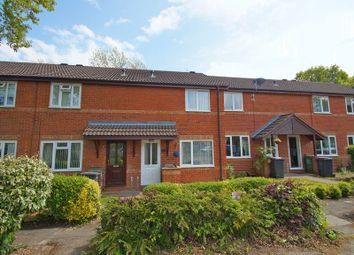 Thumbnail 2 bedroom terraced house for sale in Banners Lane, Hunt End, Redditch
