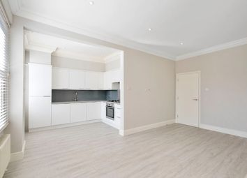 Thumbnail 2 bedroom flat to rent in Fellows Road, Belsize Park