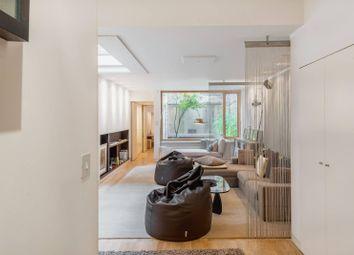 Thumbnail 6 bed property to rent in Atalanta Street, Munster Village, London