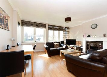 Thumbnail 3 bed flat to rent in Martindale House, Poplar High Street, Canary Wharf, London