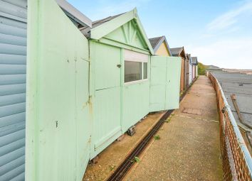 Bungalow for sale in First Avenue, Clacton-On-Sea CO15