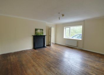 Thumbnail 4 bedroom detached bungalow to rent in Carrington Road, Spalding