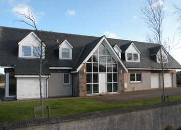 Thumbnail 5 bedroom detached house to rent in Maryculter, Aberdeen